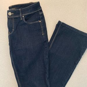 NWOT White House Black Market Jeans